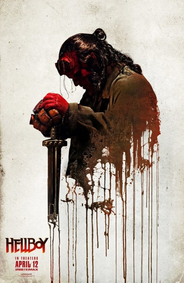 Hellboy-posters-4-600x925