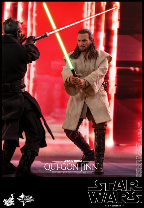 Hot-Toys-Star-Wars-Qui-Gon-Jinn-collectible-figure-5-600x867