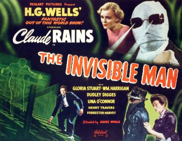 Invisible-Man-1933-poster-3-948x675-948x675-600x467