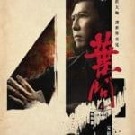 Donnie Yen returns in first trailer for Ip Man 4
