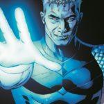 Chella Man cast as Deathstroke's son in DC's Titans