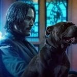 Keanu Reeves' John Wick is Excommunicado in new trailer for John Wick: Chapter 3 – Parabellum