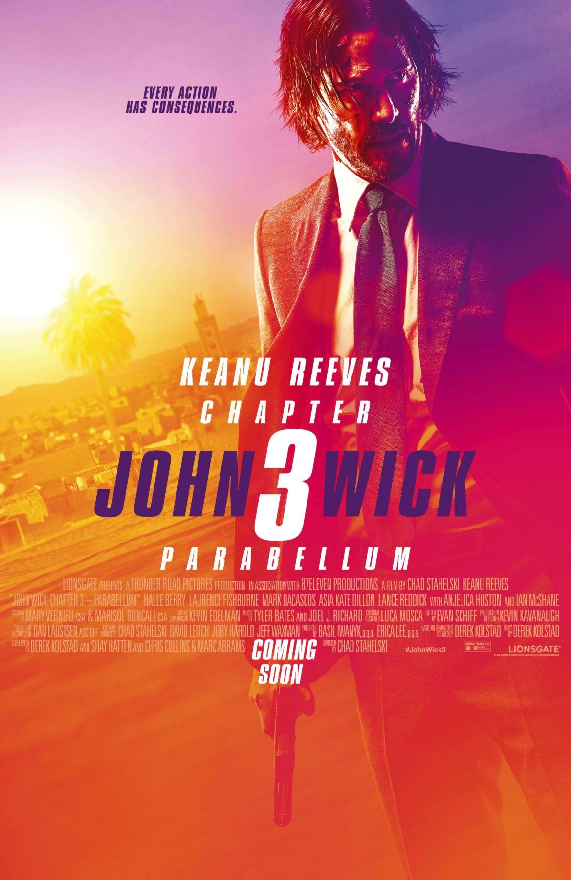 John-Wick-3