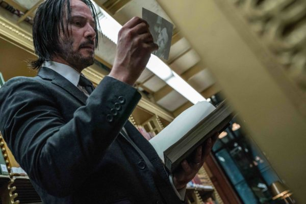 John-Wick-Chapter-3-images-2-600x400