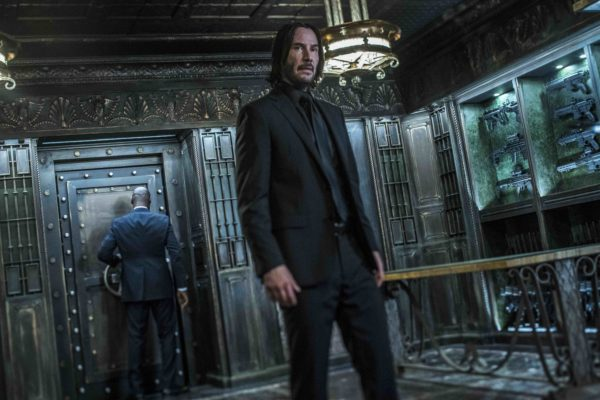 John-Wick-Chapter-3-images-4-600x400