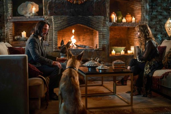 John-Wick-Chapter-3-images-8-600x400
