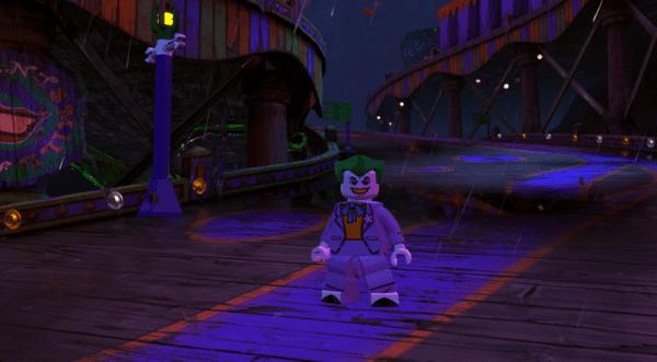 Joker-1024x565-600x331