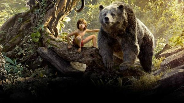 Jungle-Book--600x337