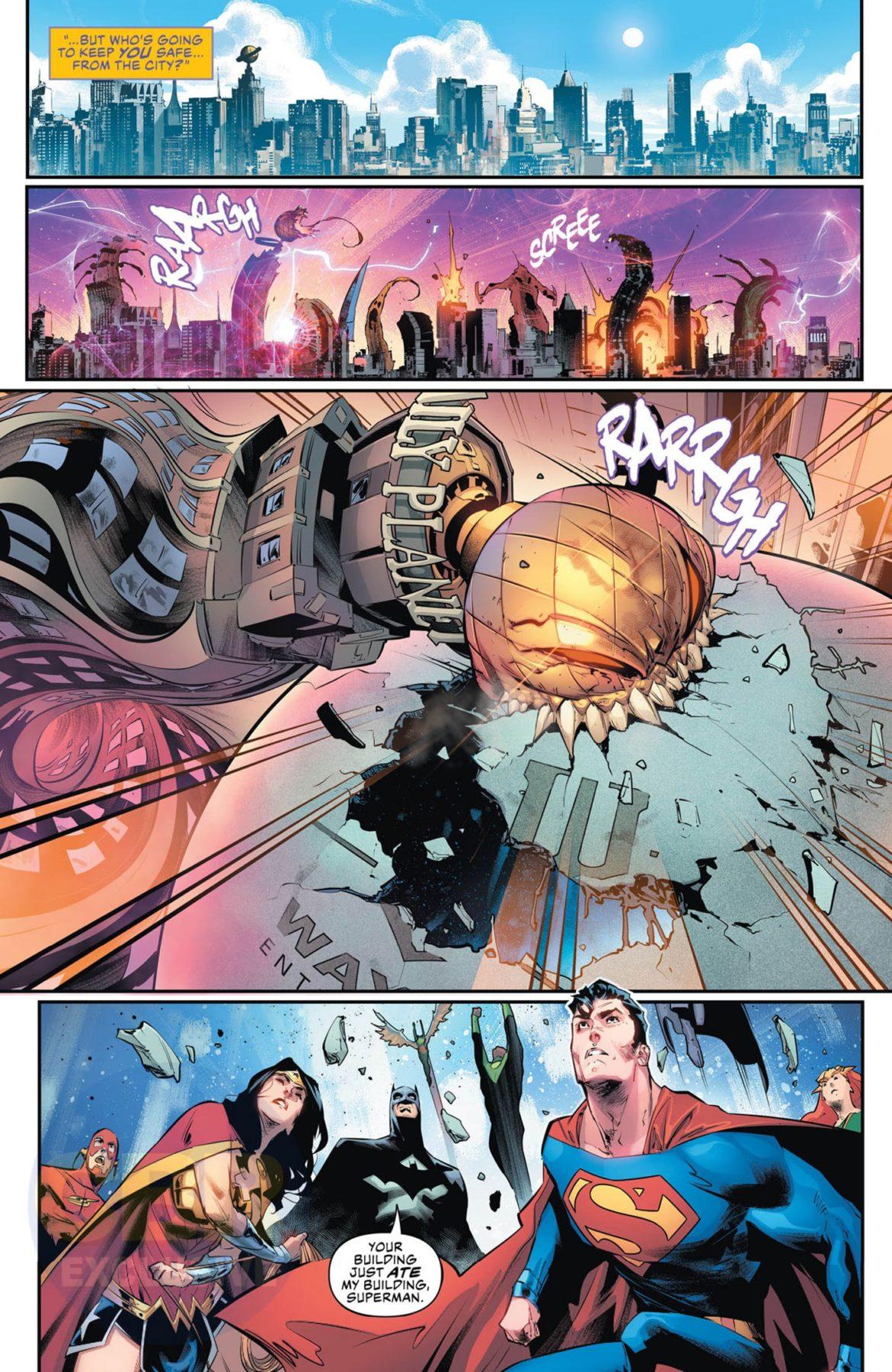 Justice-League-19-7