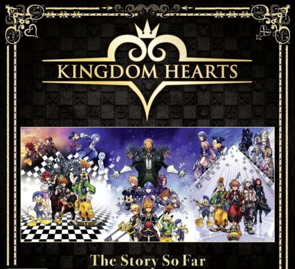 KH_STORY_SO_FAR_PS4_2D_PACKSHOT_EN_pegi_1551445175-e1551473679841-600x548