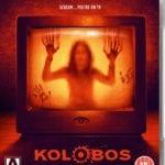 Blu-ray Review – Kolobos (1999)