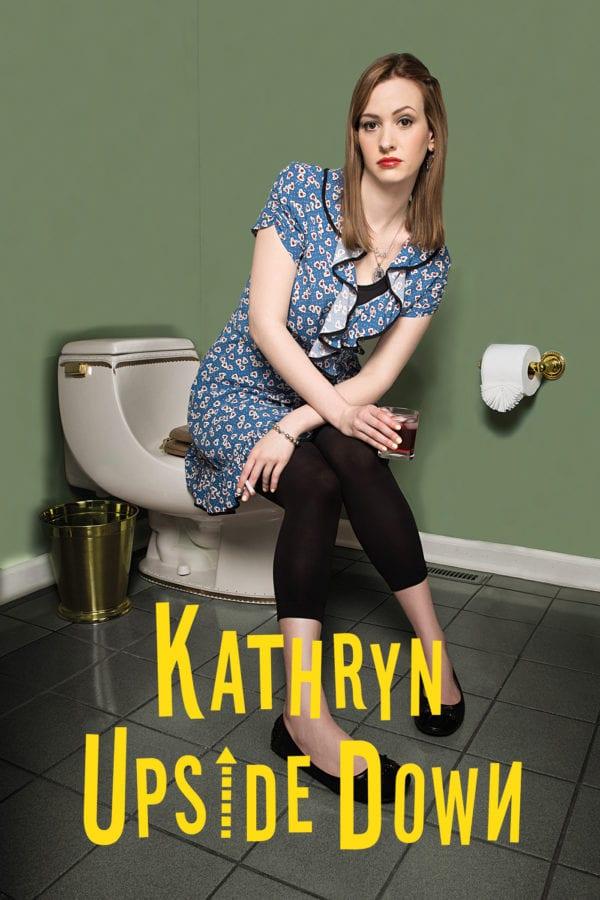 Kathryn-Upside-Down_HR_POSTER-600x900