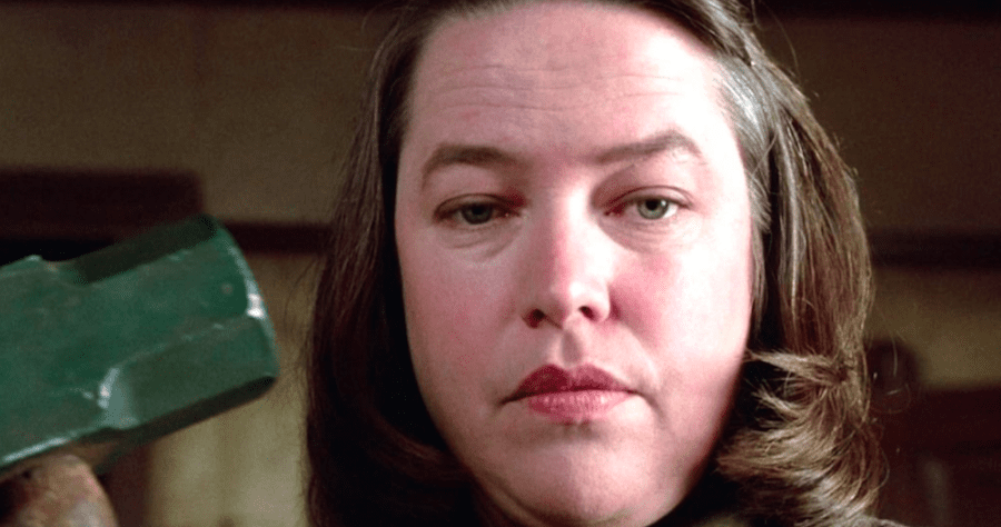 Misery at 30: Why the story of an obsessive superfan is even more potent three decades on