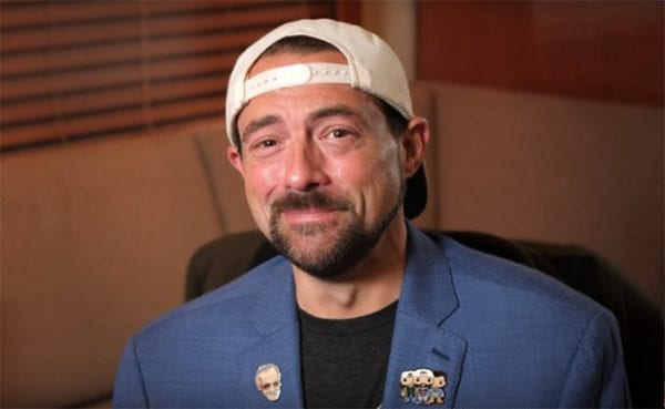 Kevin-Smith-on-Captain-Marvel-600x369