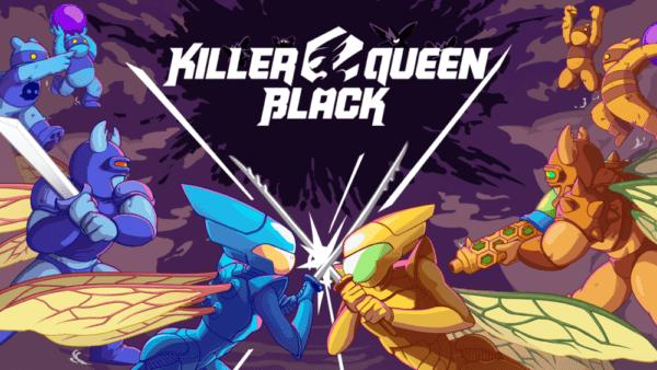 Killer-Queen-Black-600x338