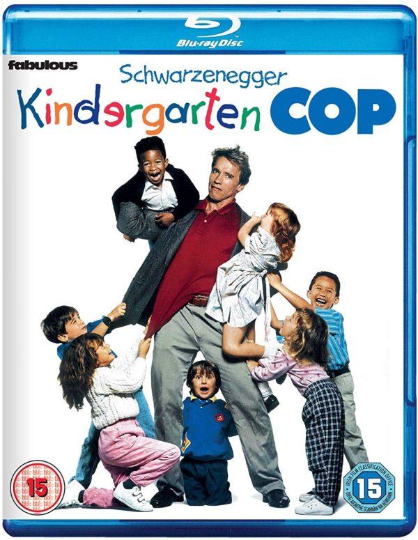 Kindergarten-Cop-1-600x775