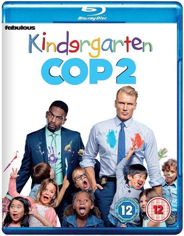 Kindergarten-Cop-2-600x767