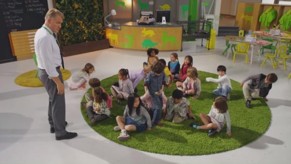Kindergarten-Cop-2-Trailer-Own-it-on-DVD-0-40-screenshot-600x338