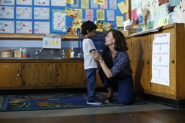 Kindergarten-Teacher-1-600x400
