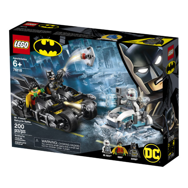 LEGO-Batman-sets-1-600x600