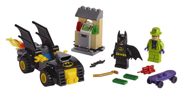 LEGO-Batman-sets-10-600x310