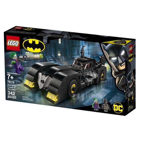 LEGO-Batman-sets-3-600x600