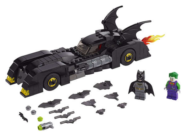 LEGO-Batman-sets-4-600x439