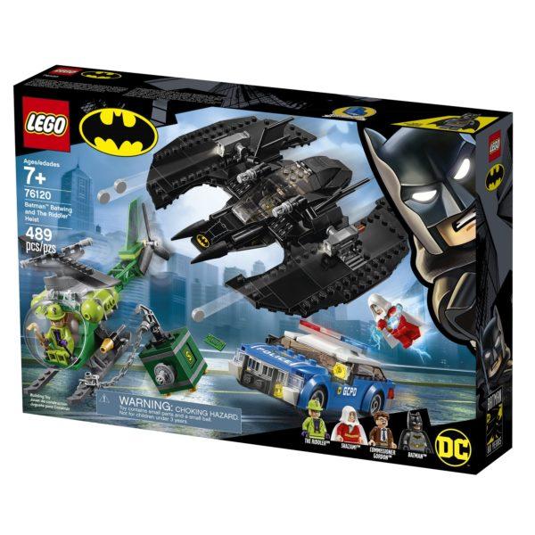 LEGO-Batman-sets-5-600x600