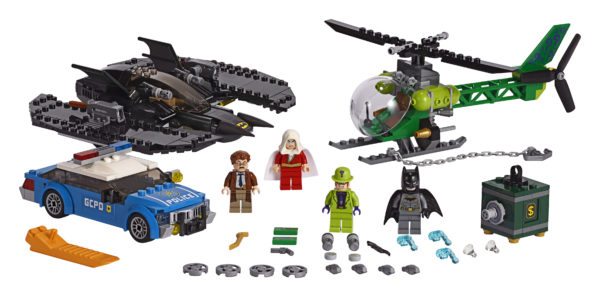 LEGO-Batman-sets-6-600x297