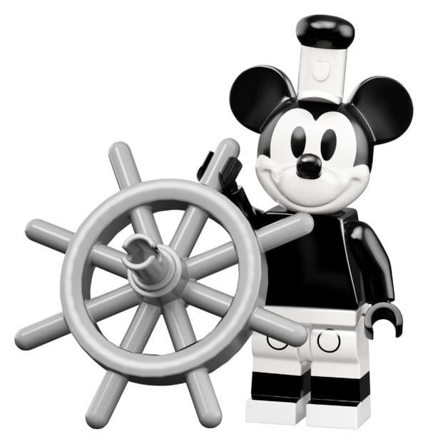 LEGO-Disney-Minifigures-w2-1-600x622