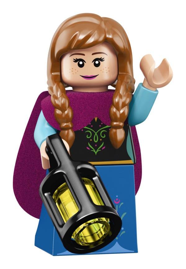 LEGO-Disney-Minifigures-w2-11-600x864