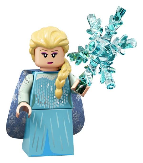LEGO-Disney-Minifigures-w2-12-600x683