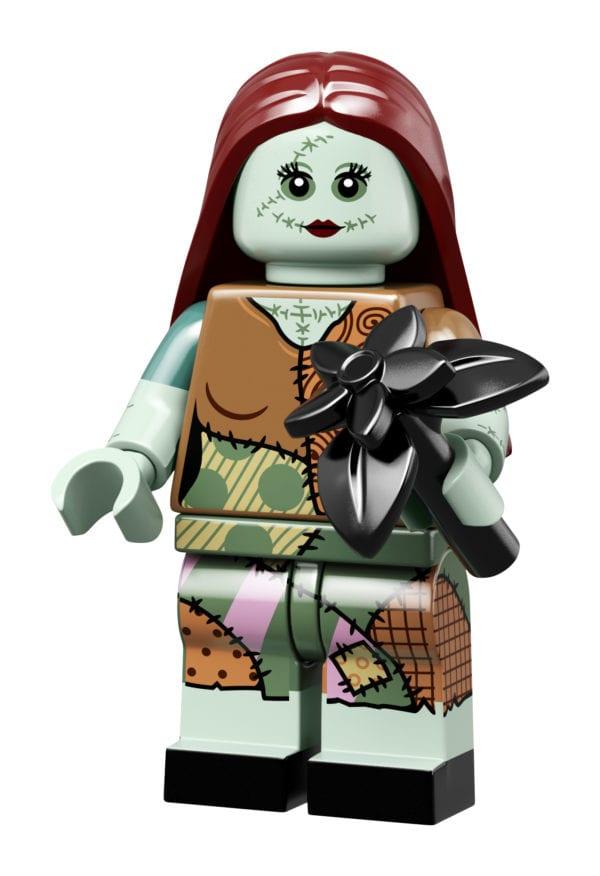 LEGO-Disney-Minifigures-w2-14-600x876