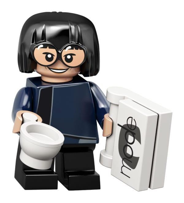 LEGO-Disney-Minifigures-w2-15-600x662