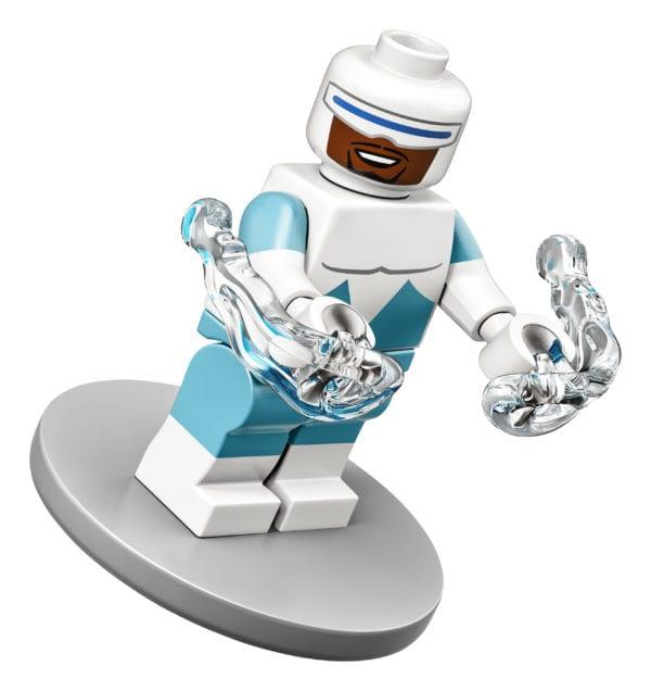 LEGO-Disney-Minifigures-w2-16-600x636
