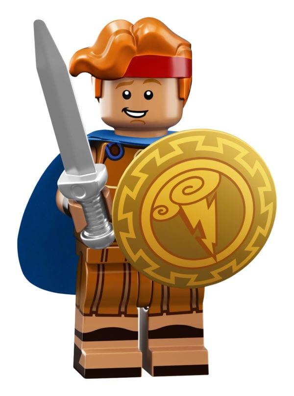 LEGO-Disney-Minifigures-w2-17-600x806