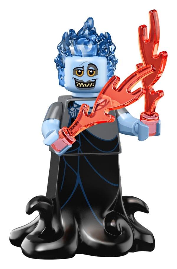 LEGO-Disney-Minifigures-w2-18-600x911