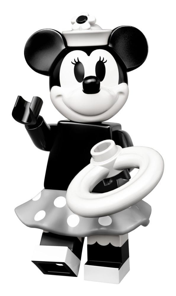 LEGO-Disney-Minifigures-w2-2-595x1000