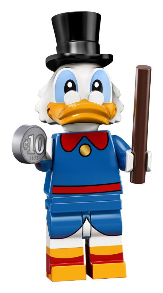 LEGO-Disney-Minifigures-w2-3-555x1000