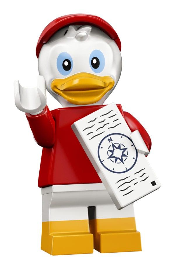 LEGO-Disney-Minifigures-w2-4-600x922