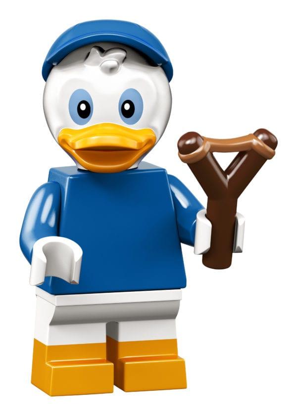 LEGO-Disney-Minifigures-w2-5-600x841