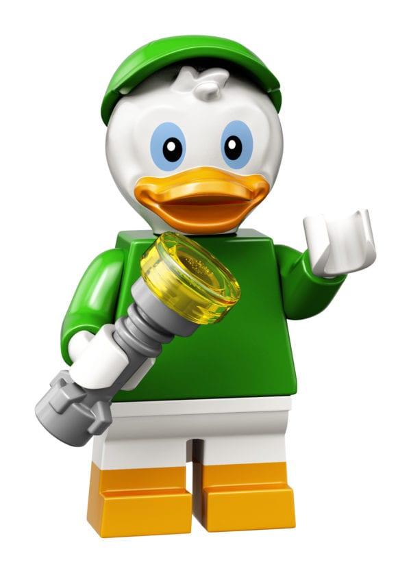 LEGO-Disney-Minifigures-w2-6-600x837