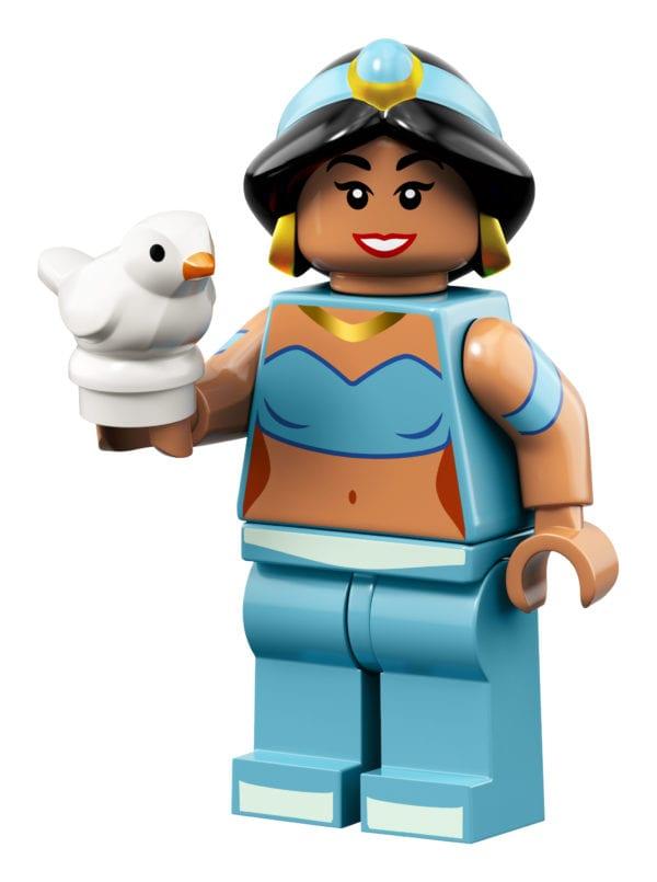 LEGO-Disney-Minifigures-w2-9-600x805