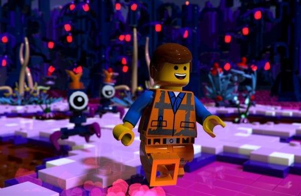 LEGO-Movie-2-Videogame-1-600x392