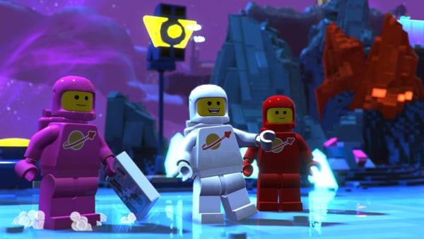 LEGO-Movie-2-Videogame-2-600x338