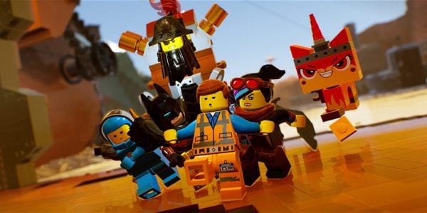 LEGO-Movie-2-Videogame-4-600x299