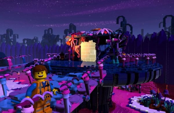 LEGO-Movie-2-Videogame-5-600x392