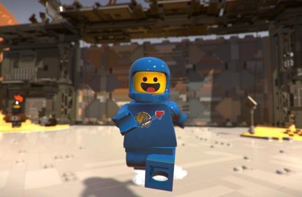 LEGO-Movie-2-Videogame-6-600x392
