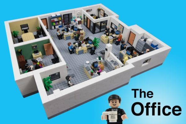 LEGO-The-Office-1-600x400