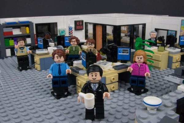 LEGO-The-Office-2-600x400